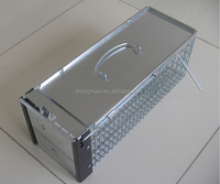 Cheap pet squirrel cages made in China