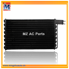 Car Air Conditioning Machine Automobile Condenser For Chevrolet Tube/Fin and Serpentine Condenser