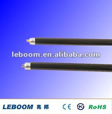 BL Black Light Blue (BLB) Fluorescent Lamp
