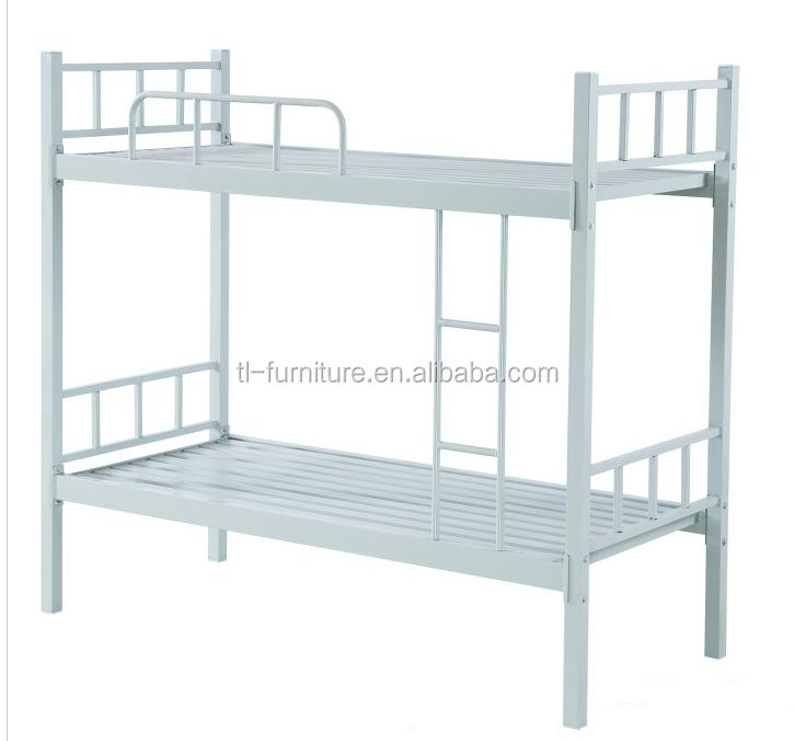 Modern Furniture Qatar qatar bunk bed,modern good quality metal bunk bed - buy models