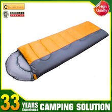 Cheap Goose Down Double Sleeping Bag on Sale