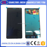 New arrival LCD Digitizer Replacement for Samsung A7 with good price and quality