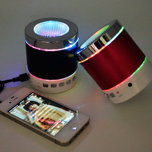 best selling products in philippines high quality portable wireless vatop speaker