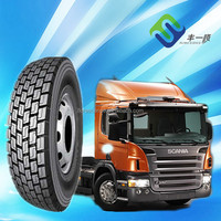 295/75R22.5 Radial Truck Tire Alibaba China Supplier Factory Good Price