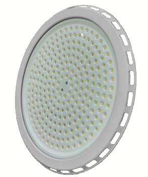 CESP LED global high bay light for nz market