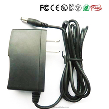 Hot sale automatic lead acid battery charger