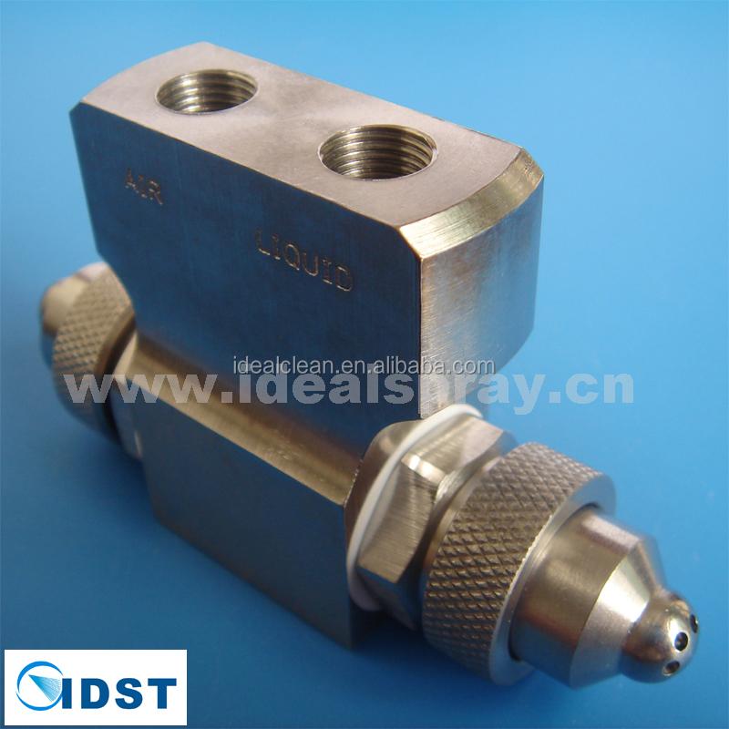 aria regolabile ugelli di nebulizzazione-parti degli strumenti-Id prodotto:207640874-italian ...
