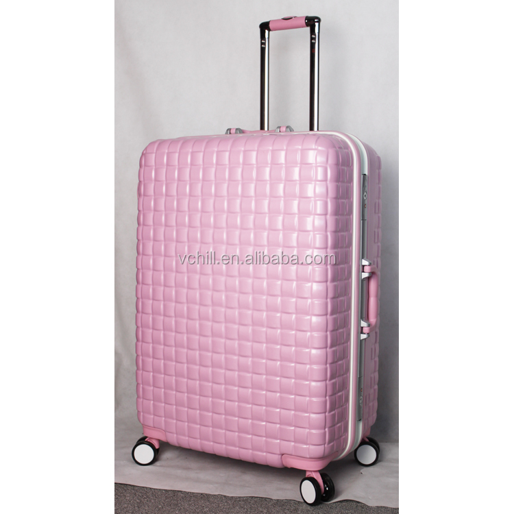 30 Inch Ladies Girly Luggage Set - Buy Girly Luggage Sets,Ladies ...