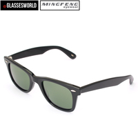High Quality Sunglasses Manufacture