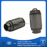 hydraulic valve tappet made in China