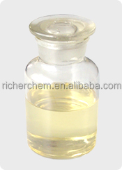 synthetic base oil; Pentaerythritol Oleate(PETO); CAS: 12772-47-3; hydraulic oil 68