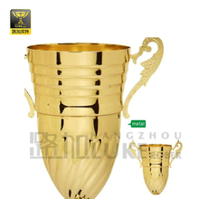 large cup trophies award trophy components parts