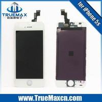 Hot Sale Wholesale for iphone 5s lcd full set conversion kit,Original new,100% Guarantee,Accept Paypal!