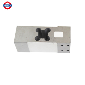 High Accuracy and Stability Weighing Counting Scale 500kg 750kg weighing sensor