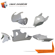 high quality Motorcycle Parts oem motorcycle fairings for honda cbr600rr 56