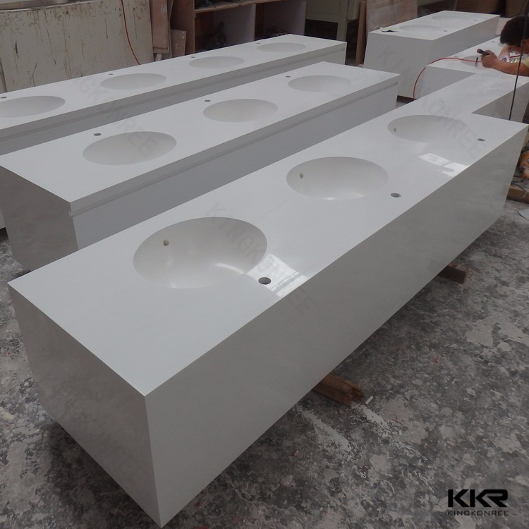 White cultured marble vanity tops,composite quartz countertop,menards quartz countertops