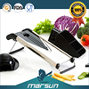 /product-detail/multi-blade-magic-kitchen-v-blade-vegetable-slicer-and-stainless-steel-mandoline-60488829458.html
