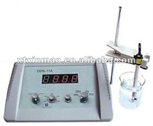 Digital conductivity meter conductivity meter