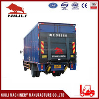 Sell Vehicle Lifting Tail Board (QWB)
