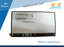 10.1'' 1920*1200 IPS B101UAN01.C Replacement LCD Screen