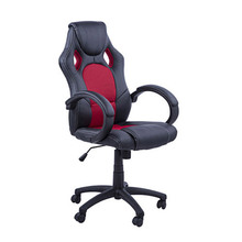 Office Chair Ergonomic Computer Mesh Desk Seat Racing Chair