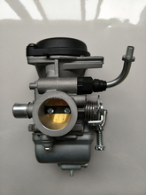 wholesale bajaj pulsar 150cc price motorcycle carburetor for bajaj pulsar 150 k1ug3 carburetor