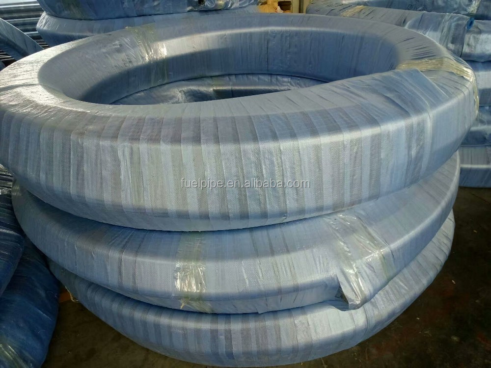 chinese supplier underground Fuel Gas station plastic Hdpe Pipes