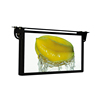 22 Inch Digital Bus Screen Advertising Player