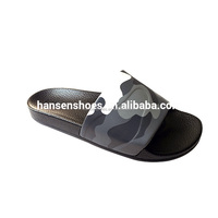 Custom Fashion Environment Friendly Men Sandals