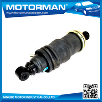 MOTORMAN Free Sample Available factory offer directly air bag shock absorber 9438903919 for mercedes benz