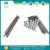 Tungsten carbide ground rod