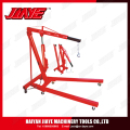 1Ton to 2 Ton Engine Hoist, Engine Jack,Air Foldable Engine Crane