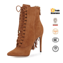 china italian luxury new design high heels leather famous all wholesale original top model made your own name brand shoes