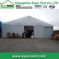 All Weather On-site Warehouse Tents,Big Tent,Storage Tent For Sale