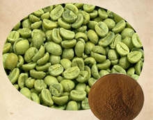 Weight Loss Supplement Green Coffee Bean Extract 100% All Natural, Non-gmo, Gluten Free. Best Diet