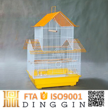 Canary bird cage from india