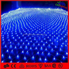 Factory wholesale led mini ball light string for global