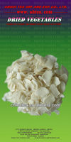 chinese garlic slice with high quality and reasonable price