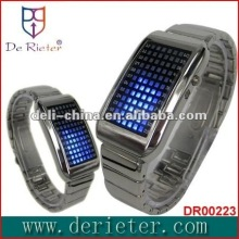 de rieter watch watch design and OEM ODM factory neon rope lights