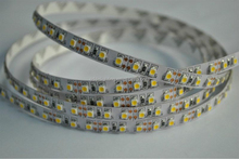 Led strip rgb waterproof SMD3528 led light strip wholesale dimmabl led strip light with CE rohs