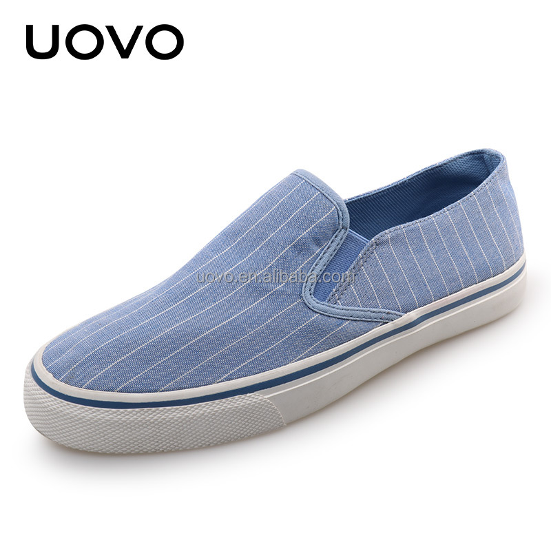 wholesale quality rubber mens casual summer shoes