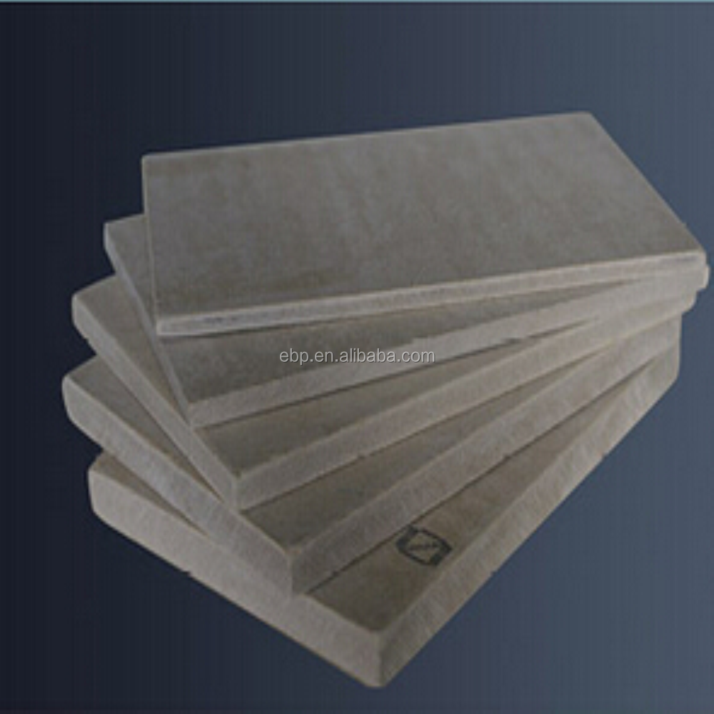 high density fiber cement board with 100% Asbestos free