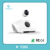 Tiglon T-101 Multi Function 720P IP camera Bluetooth speaker with Smart Magic Color Lamp support wifi function