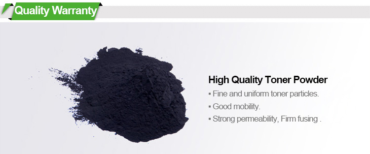 toner powder Quality Warranty.jpg