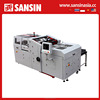 ST040PP High Speed File Attaching Machine