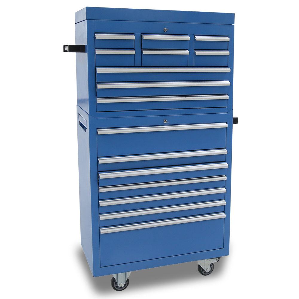 smooth classic tool box roller itm sliders hilka retro zpsdztlbajt drawers drawer cabinet