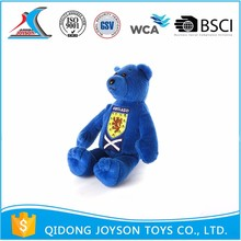 Best Selling baby soft toys