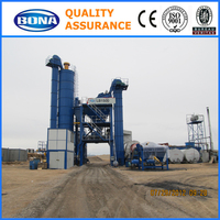 low cost LB1200 asphalt drum mix plant for sale