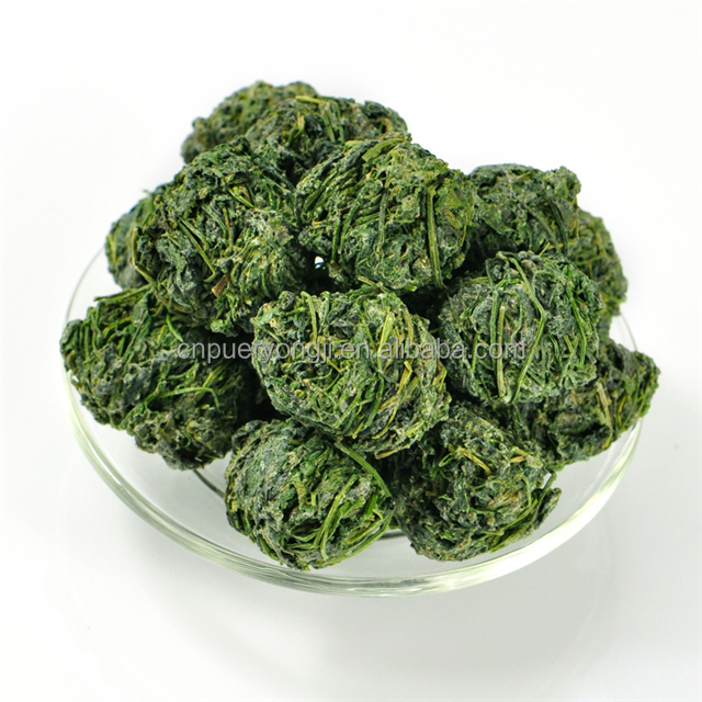 lower cholesterol Gynostemma tea/botanical/JiaoGuLan Herbal Tea Leaves Gynostemma Pentaphylla Wholesale tea