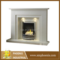 green marble fireplace surround white granite fireplace surround yellow marble fireplace surround